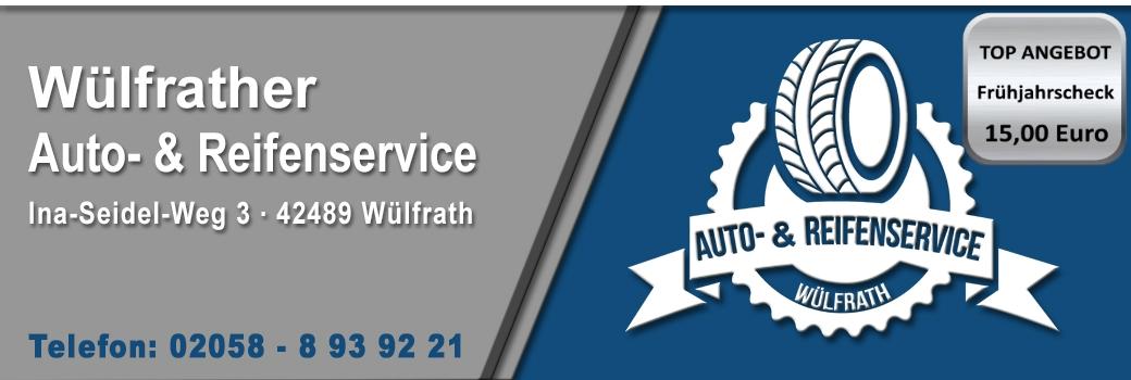 Autowerkstatt-Wuelfrath